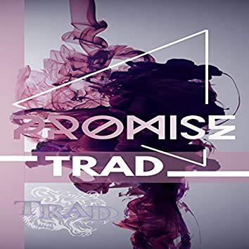 Promise (Instrumental)