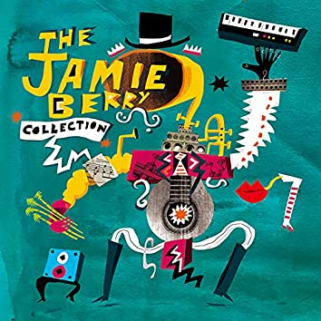The Jamie Berry Collection