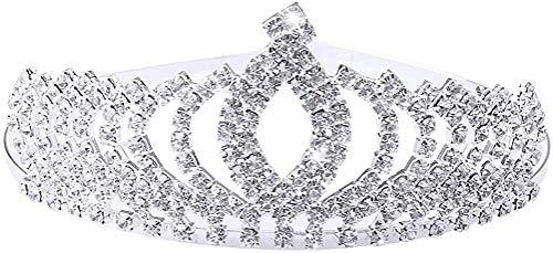 Lista de los 10 más vendidos para vestidos de prom baratos