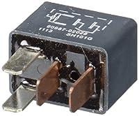 Standard Motor Products RY-465T ウィンドウリレー