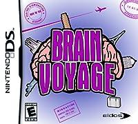 Brain Voyage (輸入版)