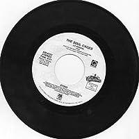 Soul cages (1991) / Vinyl single [Vinyl-Single 7'']