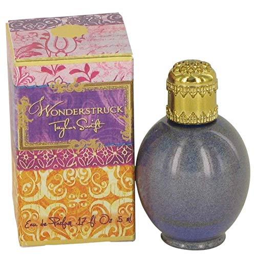 Taylor Swift Wonderstruck Eau de Parfum 5ml Mini