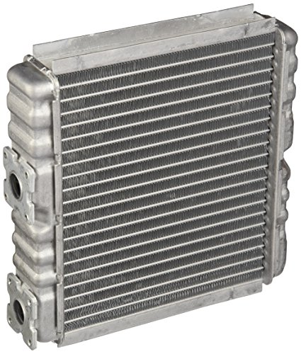 TYC 96083 Replacement Heater Core