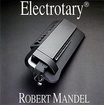Mandel: Electrotary