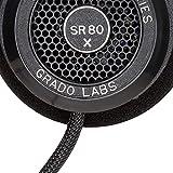 Immagine 1 grado sr80x prestige series wired