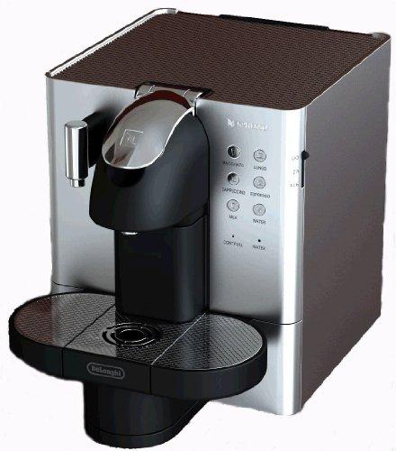Best Buy! De'Longhi EN720.M Automatic Cappuccino, Latte and Espresso Machine with Capsule System