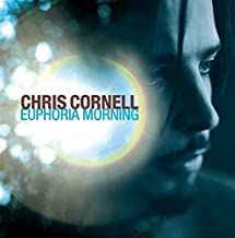Best chris young am album songs Reviews
