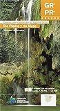 Paseos y excursiones por el sistema ibérico. El rio piedra y rio mesa