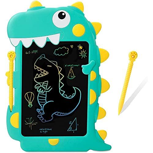 Tableta de escritura LCD de 8,5 pulgadas para niños Drawing Tablet Pad Doodle Board for Boys/Girls Education Toys