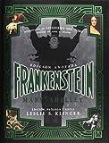 Frankenstein Anotado: 11 (Grandes libros)