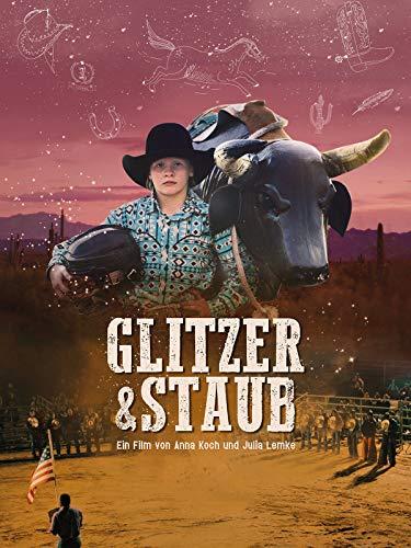 Glitzer & Staub