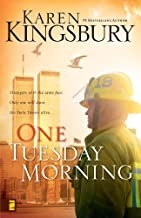 One Tuesday Morning (9/11 series Book 1)