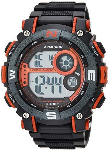 Reloj Armitron para Hombres 54mm