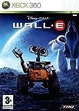 Classification PEGI : ages_3_and_over Plate-forme : Xbox 360 Genre : Fantasy Action Games Editeur : Disney Date de sortie : 2008-12-11
