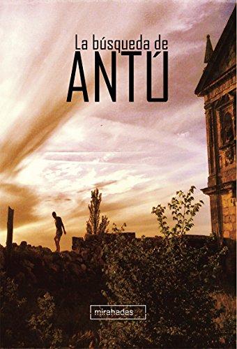 La búsqueda de Antú