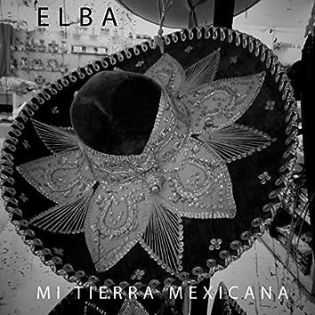 Mi Tierra Mexicana