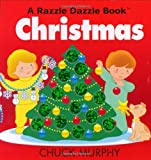 Christmas (Razzle Dazzle Book)