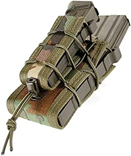Best woodland camo molle gear Reviews