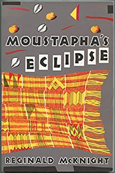 Moustapha's Eclipse 0822935899 Book Cover