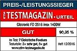 IMG-2 clatronic 261704 fonduta con 8