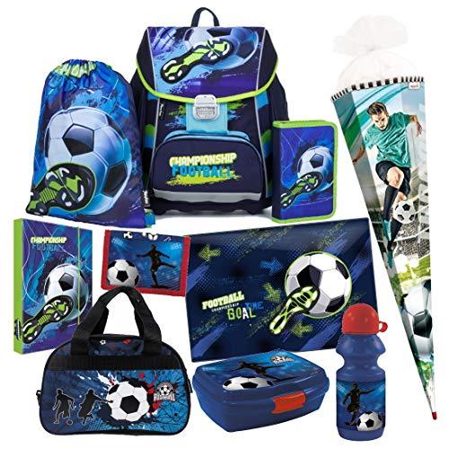 Kids4shop Schultaschen, Federmäppchen & Sets