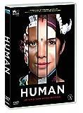 Human...