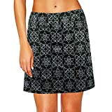 N\P Mini Skorts sexy para mujer con falda deportiva para mujer