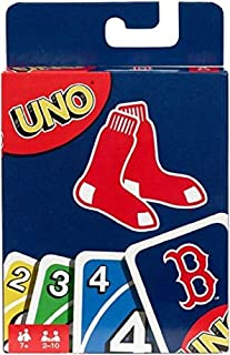 Best boston red sox toys Reviews