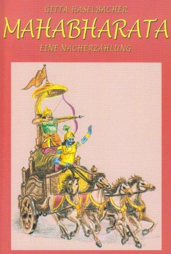 Mahabharata: Eine Nacherzählung