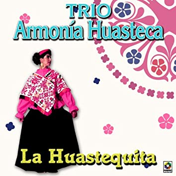 La Huastequita
