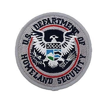 Best homeland security badge Reviews