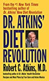 Dr. Atkins  Diet Revolution