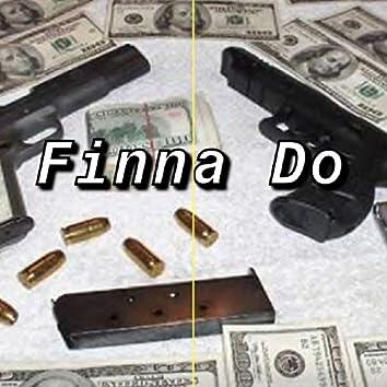 Finna Do (feat. Smd.De & ItsBrody)