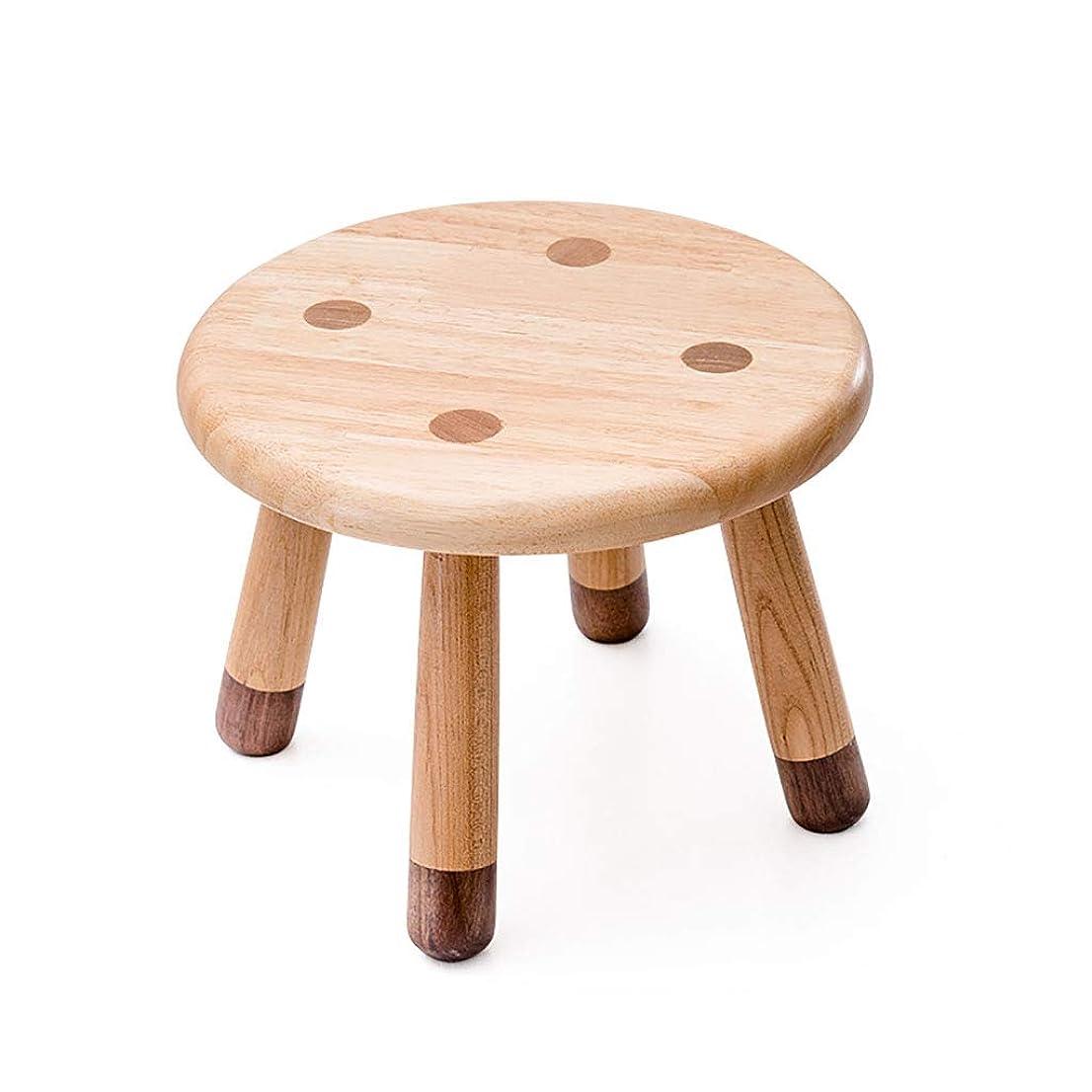 ブロックする司法定常キッズウッドプレイ学習テーブルとチェアセット、モダンなキッド家具、キッドデスクチェア/子供学習テーブル/ルームテーブル/スタディデスク