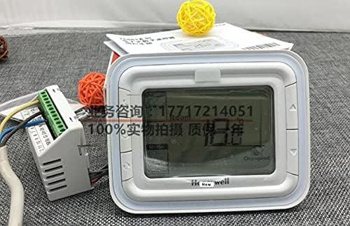 Davitu Remote Popular standard Controls - authentic T6861V2WB digital Max 63% OFF thermostat
