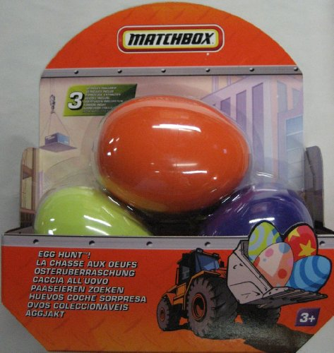 Easter gifts for toddlers ur kids world best easter gift for todlers check price on amazon negle Gallery