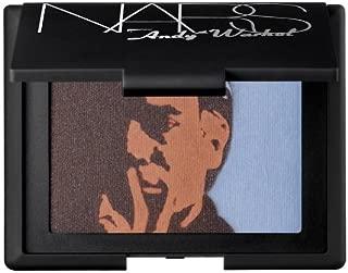 NARS Palette D' Ombres Eyeshadow Self Portrait # 3