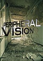 Peripheral Vision [DVD] [Import]