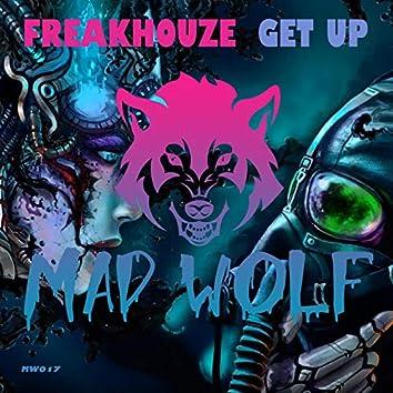 Get Up (Original Mix)