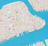 Ideo Eyes Open: New York