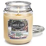 Candle-lite Santa's Cookies 510g