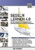 Segeln lernen 4.0 - - www.hafentipp.de, Tipps für Segler