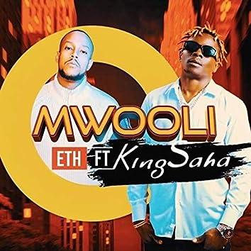 Mwooli