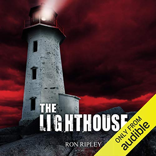 The Lighthouse Titelbild