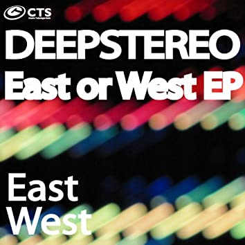 East or West EP