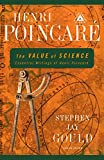 The Value of Science (Modern Library Science)