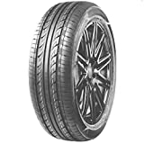 Pneumatici T-TYRE TWO 175 70 14 84 T Estive gomme nuove