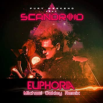 Euphoria (Michael Oakley Remix)