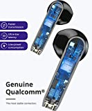 Zoom IMG-1 tronsmart onyx ace cuffie bluetooth